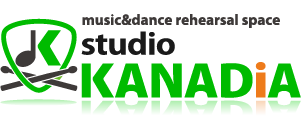studio KANADiA